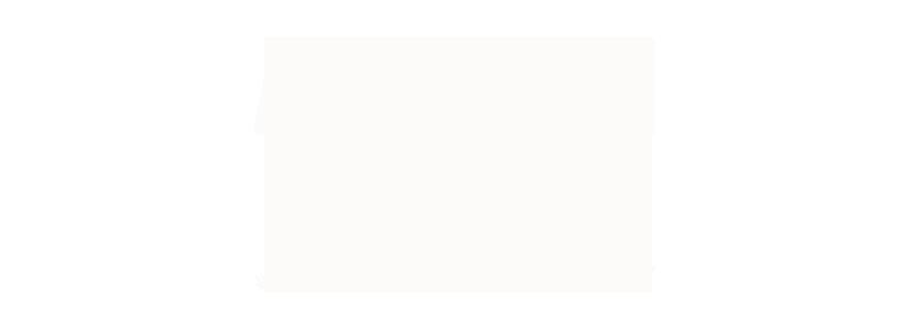 armando_logo_w
