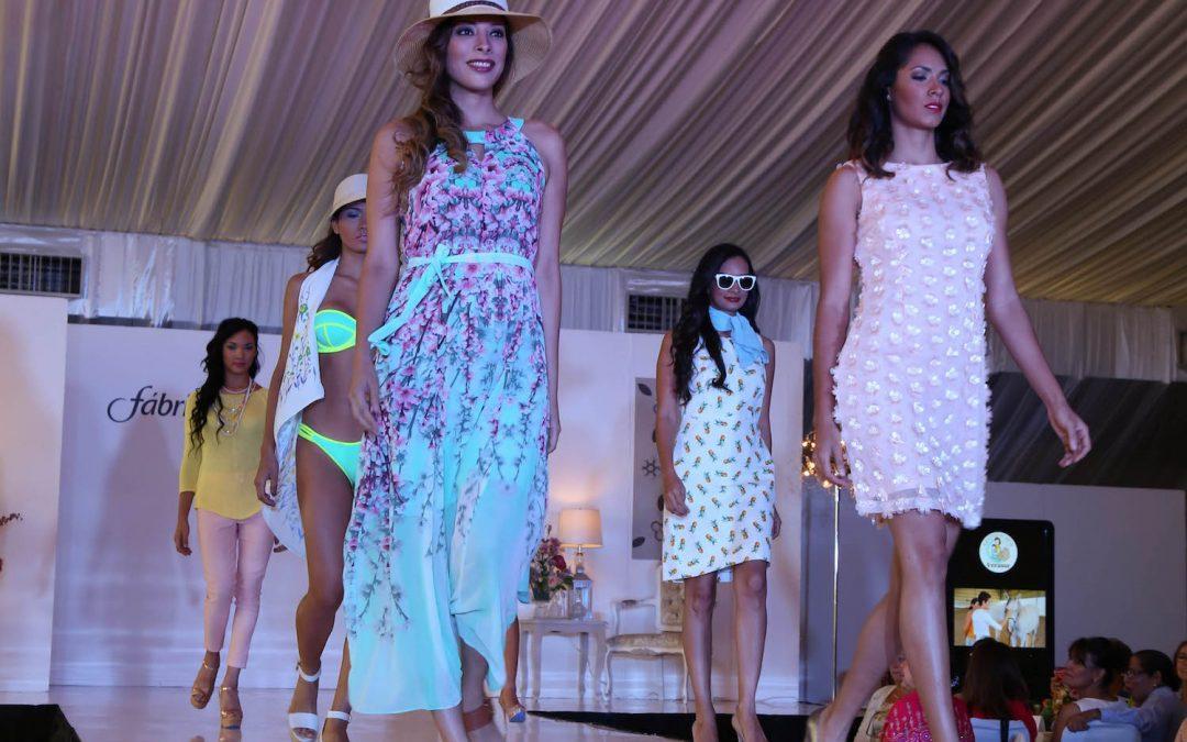 Fashion Day Verasur Foundation