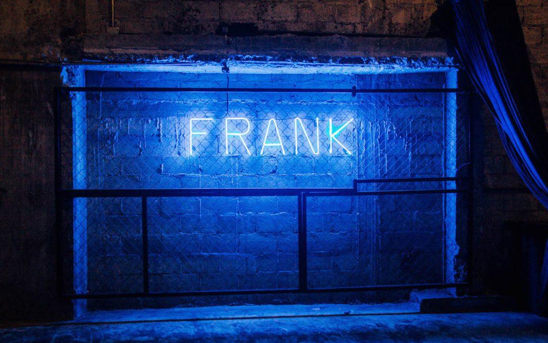 Frank Club